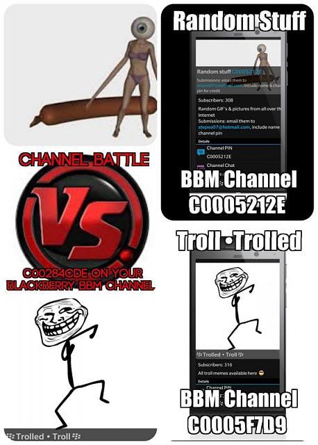 Channel Battle C00284CDE?-img_1402630277365.jpg
