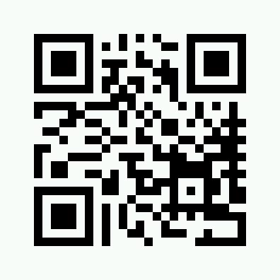Share Your Favorite Channels-c0024602f_barcode-secret-deals.png