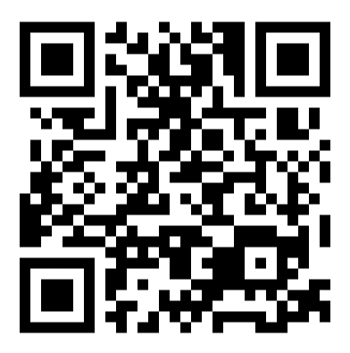 Share Your Favorite Channels-channel-barcode.png