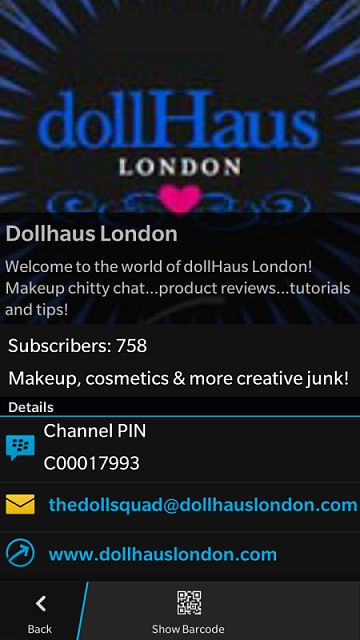 ! Sharing Your BBM Channel !-img_20140916_154027.png