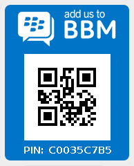 ! Sharing Your BBM Channel !-fotor072502520.png
