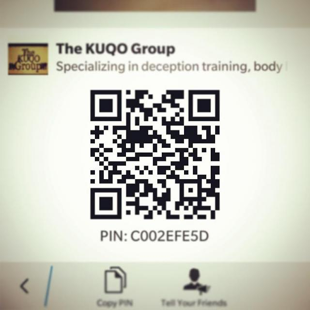! Sharing Your BBM Channel !-img_20140926_104052.jpg