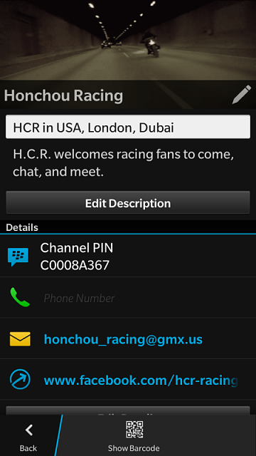 ! Sharing Your BBM Channel !-img_20140929_212900.png