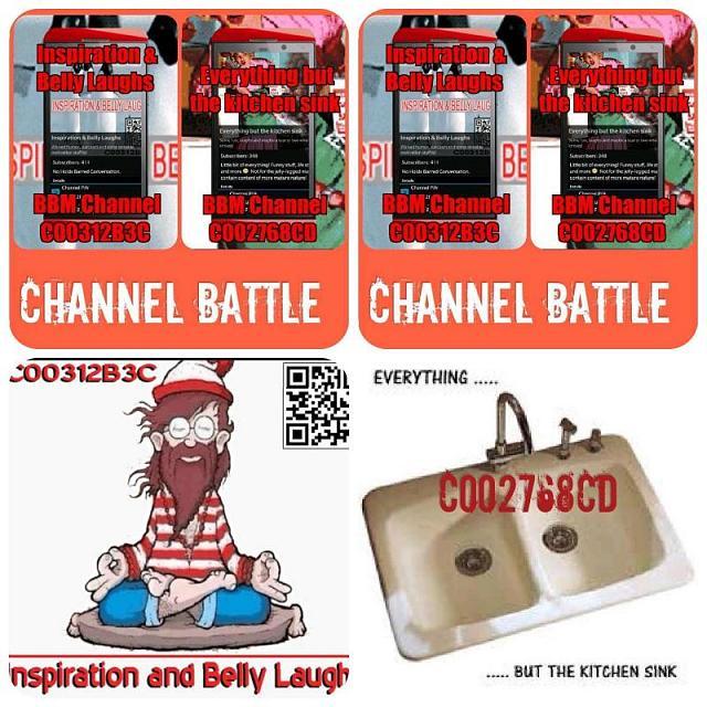 Channel Battle C00284CDE?-img_1401849975182.jpg