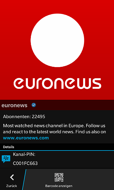 List of Official Channels you have found-img_20140605_231536.png