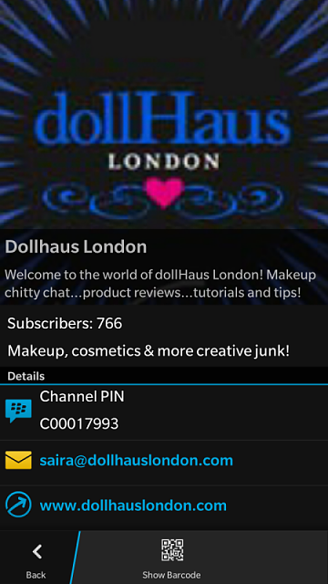 List of Official Channels you have found-img_20140609_202404.png
