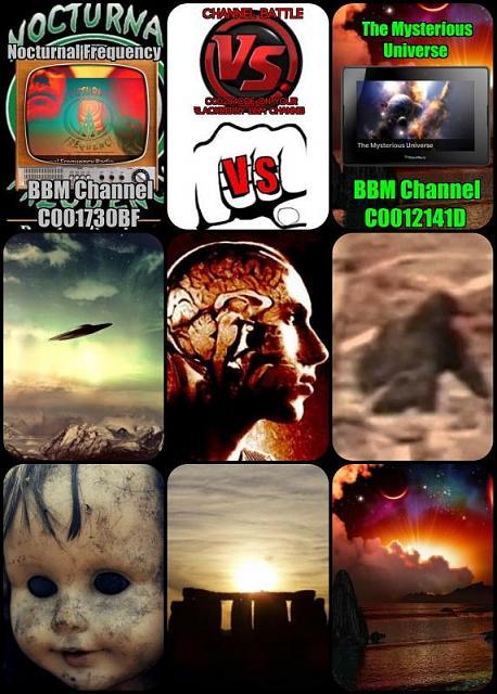 Channel Battle C00284CDE?-img_1404266102911.jpg