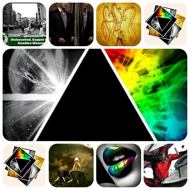 The Prism Network ? Inspire, Support, and Share-prism-collage-final.jpg