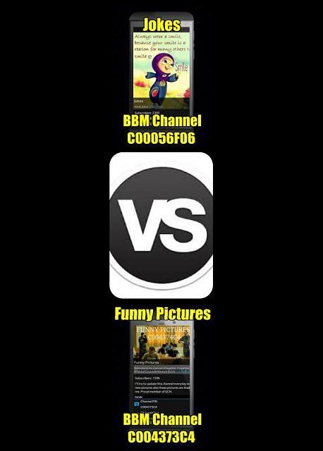 Channel Battle C00284CDE?-img_1405305112923.jpg