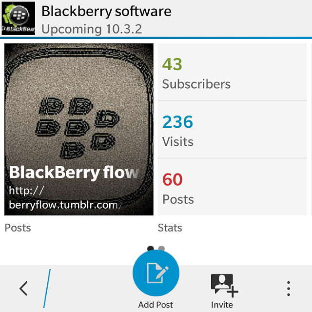 BlackBerry Software channel-img_20150314_213351.png