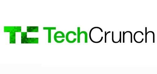 "Картинки по запросу ""techcrunch.com"""