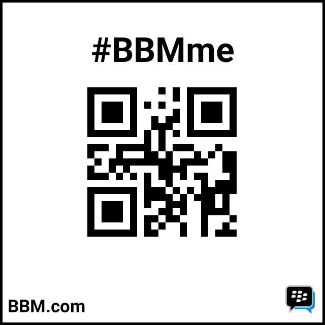 Promote your BBM Channel-1511626023450.jpg