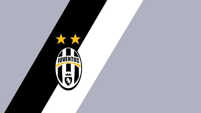 26662bd369d Attached Thumbnails Any Juventus Fans here  Drop your Pin!-juventus-logo -wallpaper-