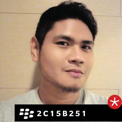 Blackberry passport-bprofile_1472851086896.png