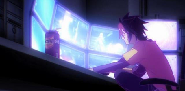 Anime Sharing BBM Group-1400651959373_edit.jpg