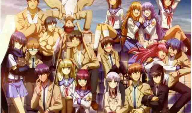 Anime Sharing BBM Group-angel-beats_edit.jpg