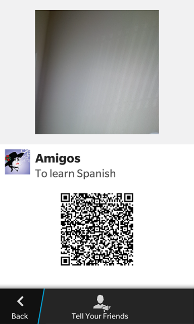 Learn Spanish-img_20140815_132207.png