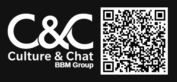 C&C (Culture & Chat) BBM Group-c-c_forum_qr.jpg