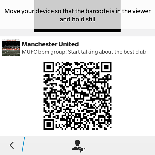 Manchester United Football Club BBM group-img_20150222_001556.png