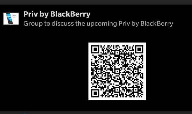 Priv by BlackBerry Discussion Group-img_20151003_144945_edit.png