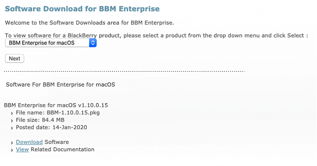 New BBMe Update!-screen-shot-2020-01-14-12.22.42-pm.png