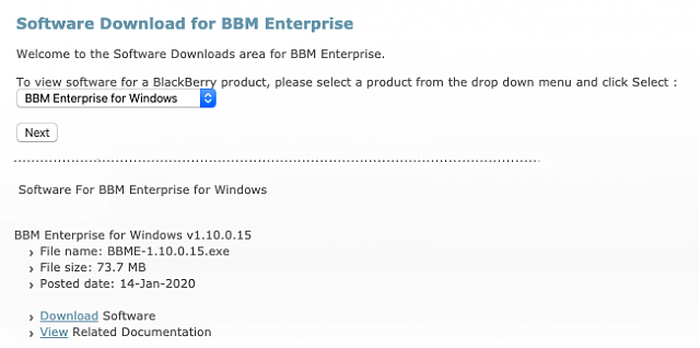 New BBMe Update!-screen-shot-2020-01-14-12.22.54-pm.png