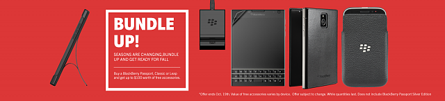 Great Deals, Great Devices!  (Shop.BlackBerry Discount Codes)-bbry2863_october_bundle_promotion_1600x366.png