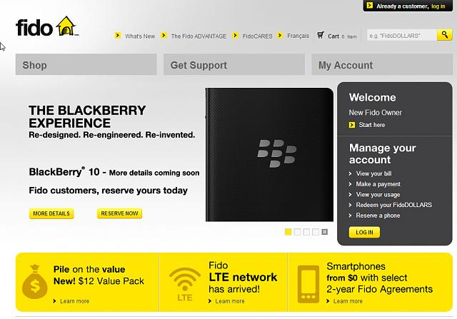 Official Fido also join Blackberry 10!!-bb10atfido.jpg