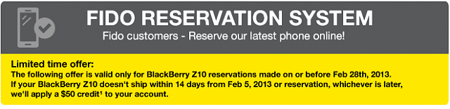 FIDO reservation for a Z10 Guarantee-wait_offer_feb5th2013_en.png