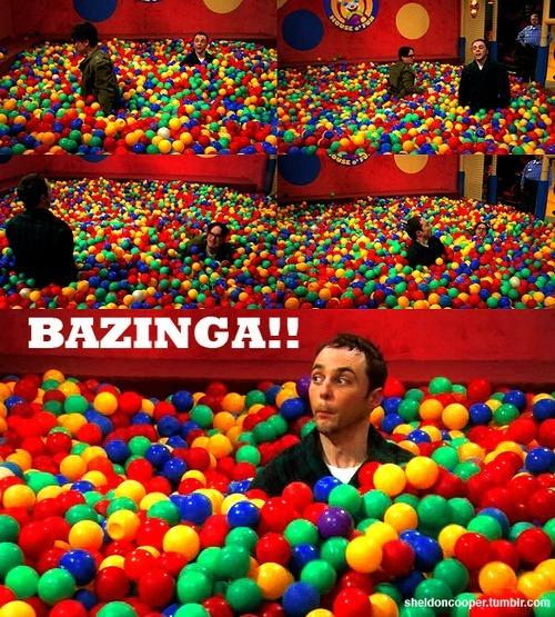 The Last post Wins!-sheldon-cooper-bazinga-ball-pit-8010.jpg