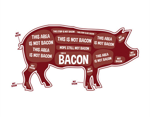 3 word story-bacon-chart.jpg