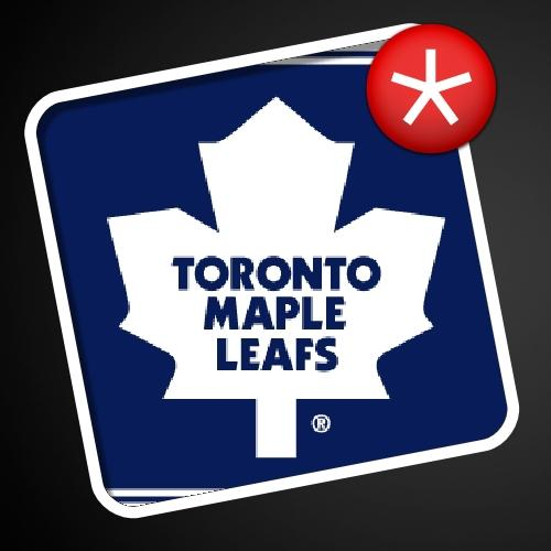THIS or THAT?...-toronto_maple_le_48de77e95ba07-splat.jpg