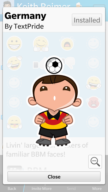 The Last post Wins!-img_20140612_162015.png