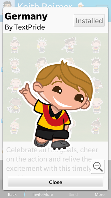 The Last post Wins!-img_20140612_162121.png