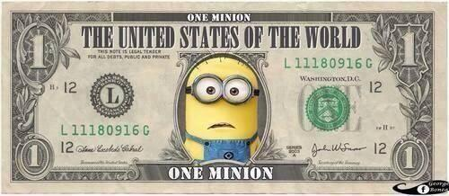Ban the Person above you game!-minion-dollar.jpg