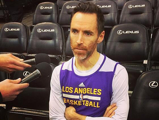 The Last post Wins!-steve-nash-cant-hear-you-reporters.-hes-somewhere-far-away.-photo-via-mcten.jpg