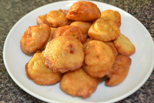 What are you doing right now ?-akara-beans-cake-.jpg