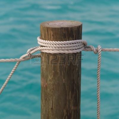 The Last post Wins!-2347675-parrot-cay-wooden-post-dock.jpg