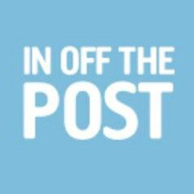 The Last post Wins!-59e16185a687b976d0856aa7b9575f96_400x400.jpeg