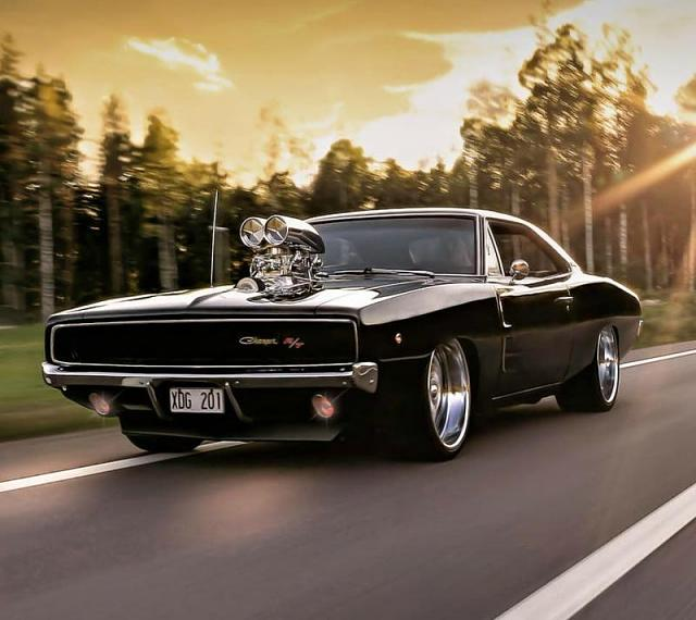 The Last post Wins!-dodge_charger.jpg