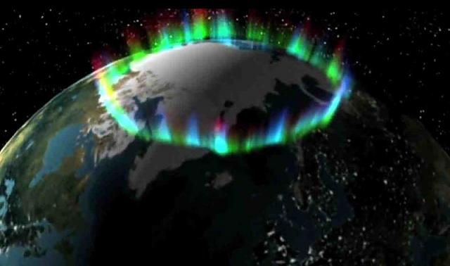 The Last post Wins!-aurora-oval-space-artist-nasa.jpg