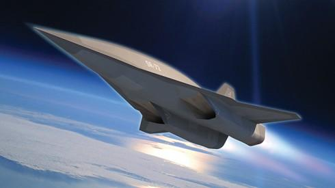 The Last post Wins!-sr-72-490x275.jpg