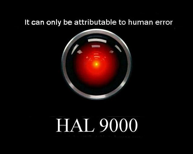 The Last post Wins!-hal9000.jpg