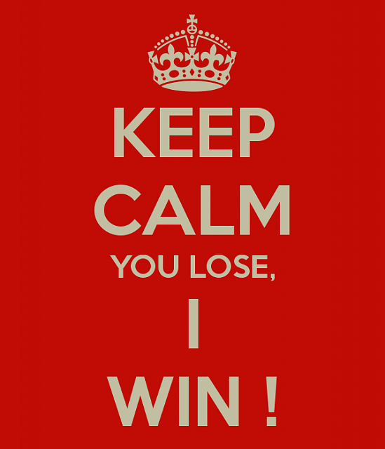 The Last post Wins!-keep-calm-you-lose-i-win.png