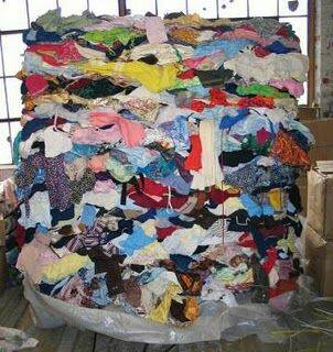 What are you doing right now ?-piles-clothing.jpg.cf.jpg