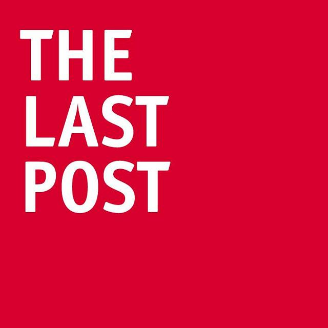 The Last post Wins!-thelastpost.jpg