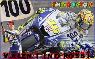 Numbers and more numbers!-valentinorossi.png-320x480.png