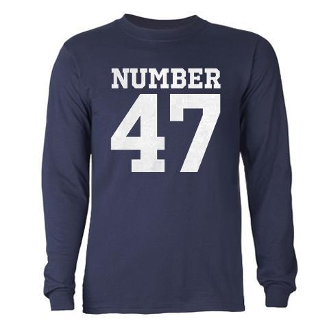 Numbers and more numbers!-lsnn47.jpg