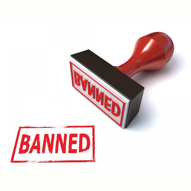 Ban the Person above you game!-imageuploadedbycb-forums1434590757.815069.jpg