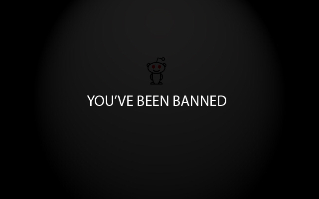 Ban the Person above you game!-imageuploadedbycb-forums1434645780.687698.jpg